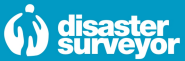 Disaster Surveyor Systems, Inc. Logo