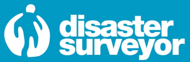 Disaster Surveyor Systems, Inc.
