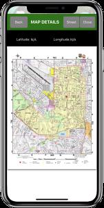 Figure 40. View pdf map